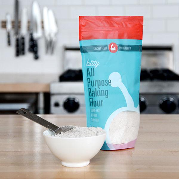 bitty_flour.jpg